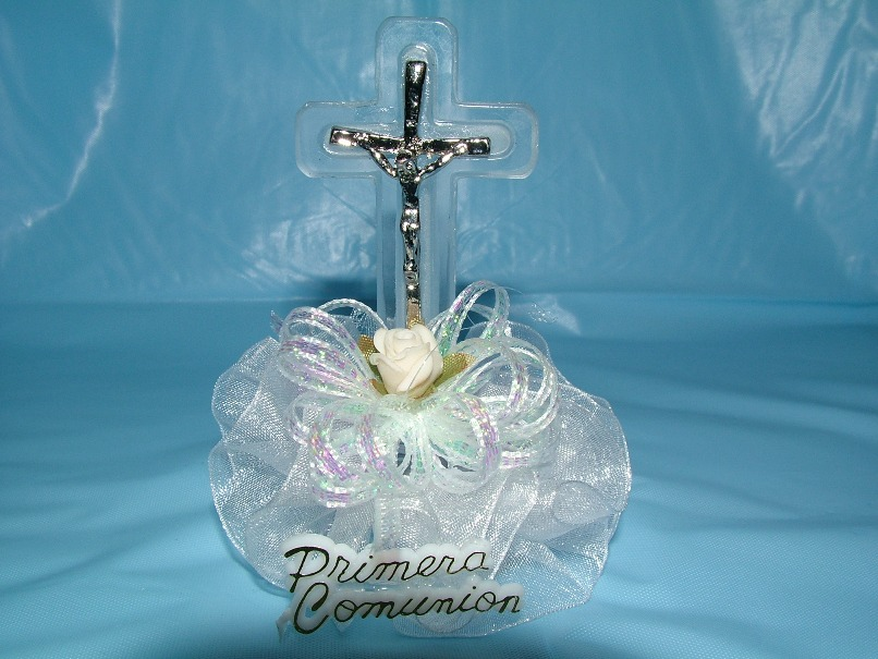 cruces para bautizo. cruces para bautizo. HECHO A MANO PARA BAUTIZO; HECHO A MANO PARA BAUTIZO